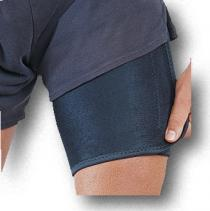 Adjustable Neoprene Support Thigh