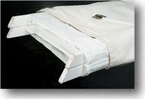 Woven Polypropylene Chair Bags