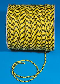Poly Safety Rope