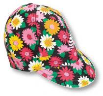 Kromer C339 Wild Flower Style Cap