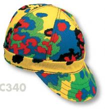 Kromer C340 Multi Camo Style Cap