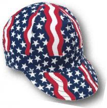 Kromer C350 Americana Style Cap