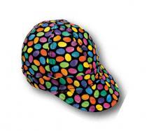 Kromer C356 Jellybean Style Cap
