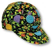 Kromer C359 Snails Style Cap