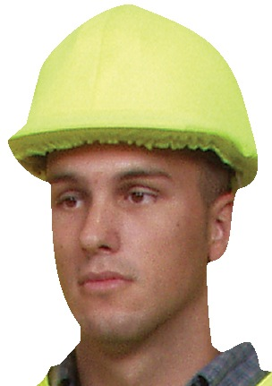 Ansi Hard Hat Cover Mutual Industries