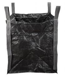 Bulk Bag FIBC